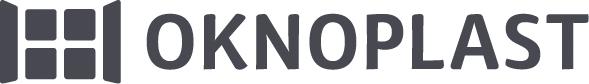 OKNOPLAST_Logo_Full
