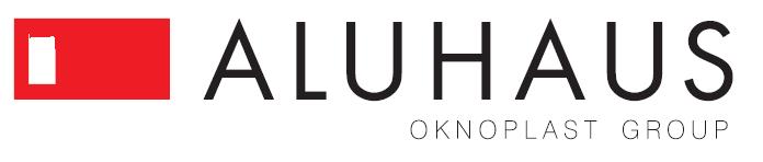 aluhaus-logo